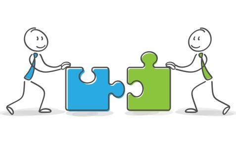 Partenariat-cannes